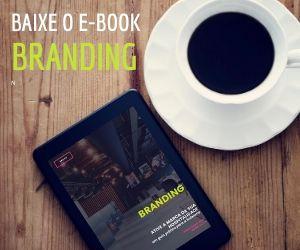 Branding_quadrado