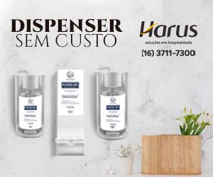 Harus_quadrado